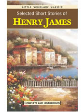 Selected Short Stories of Henry James