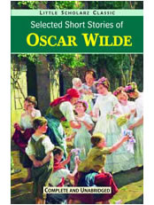 Selected Short Stories of Oscar Wilde